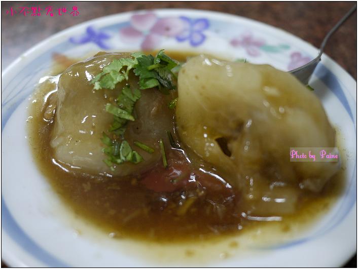 清蒸黑豬肉肉圓 (16).JPG