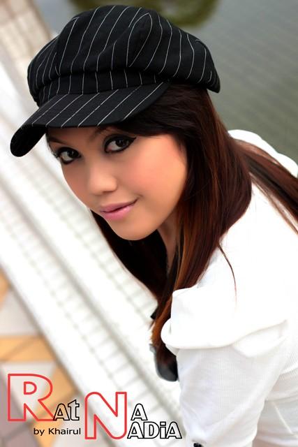 Ratna Nadia