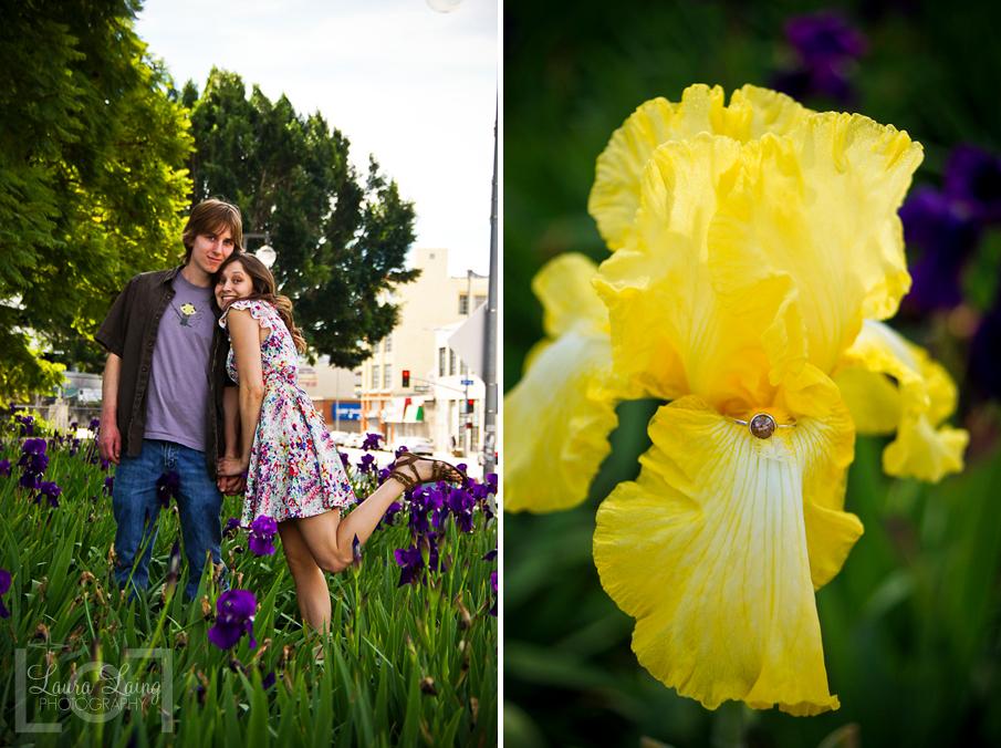 Aylnne&DavidBlog22