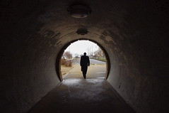 tunel (gregoriosz) Tags: urban pentax budapest streetphotography tunel kx lánchíd sigma1770f2845