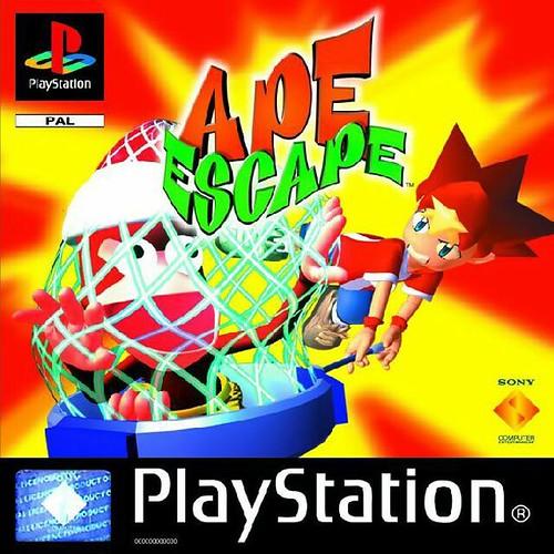 ape_escape_cover