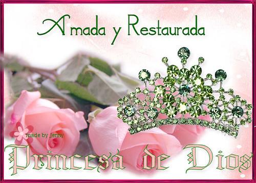 princesadedios4