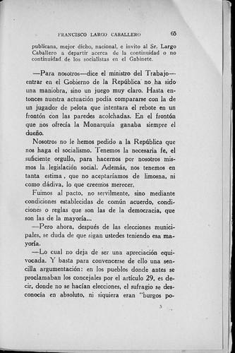El Momento de España (pág. 65)