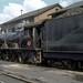 093.  1979-08.  De Aar depot (Class 12A 1547)