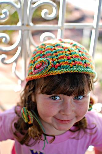 maya's hat 082