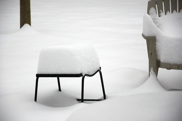 1-20-11-365-snow2