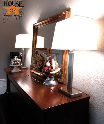 lampshadesHoH4