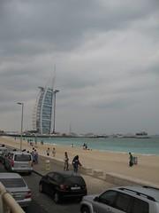 (Edoras FotoZine) Tags: family vacation dubai burjalarab blueroute bigbustours