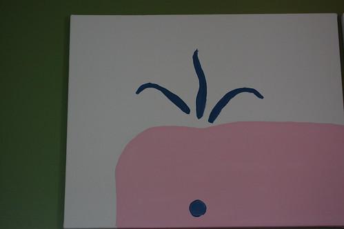 jan 22 2011 012