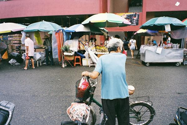 Bentong 01-01-2011