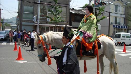 2011/05 葵祭 #05