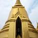 Bangkok- Grand Palace 7