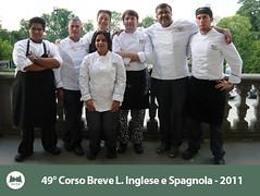 49-corso-breve-cucina-italiana-2011