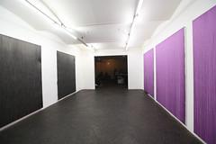 photoset: Vesch: Gerhard Himmer - Misprints (14.3. - 4.4.2014)