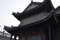 DSC_0104 () Tags: republic festival xian china cina festa della repubblica
