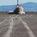 The Rocket Probe
