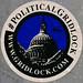 #POLITICAL GRIDLOCK