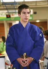IMG_0010 (Asier Arroita) Tags: 2 judo durango 2010 txapelketa uria nazioarteko judodurango