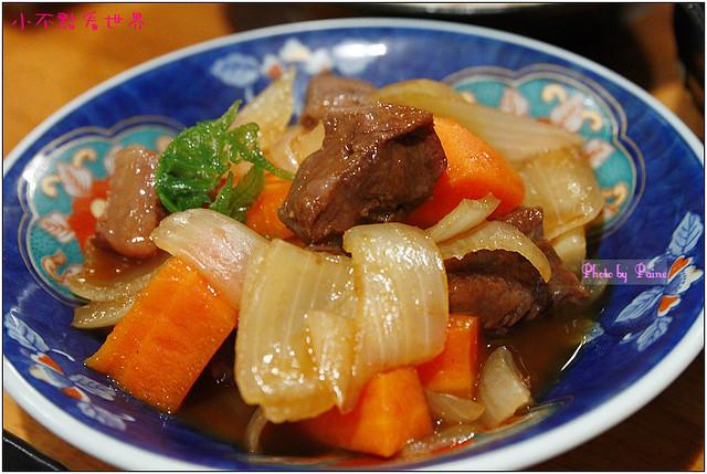 御殿屋家庭日式料理13.JPG
