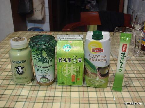 20101121 抹茶奶茶大會_A01