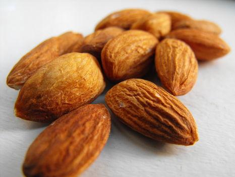 almondmylk