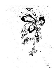 06/22 (arthurvankruining) Tags: strip cartoonist minicomic wordless