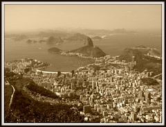 Uma Nova Era ! (Victor_Brasil) Tags: city cidade brazil urban color rio brasil riodejaneiro canon landscape geotagged photography interestingness amazing flickr paisagem explore urbano panormica canonsx20is