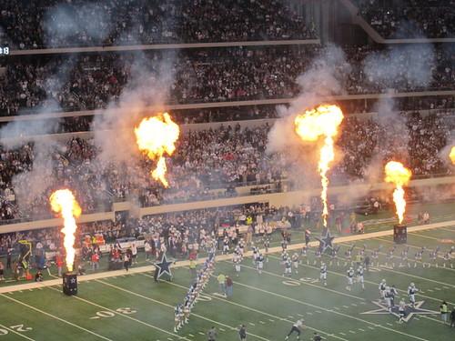 cowboys_fireworks