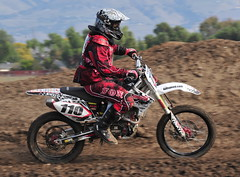 JBS_1303 (buffalo_jbs01) Tags: nikon dirtbike motocross mx sbr d3s 408mx