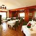 2010/11 steinerwirt restaurant 027