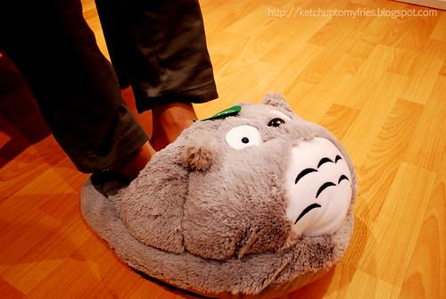totoro-slipper-(1)