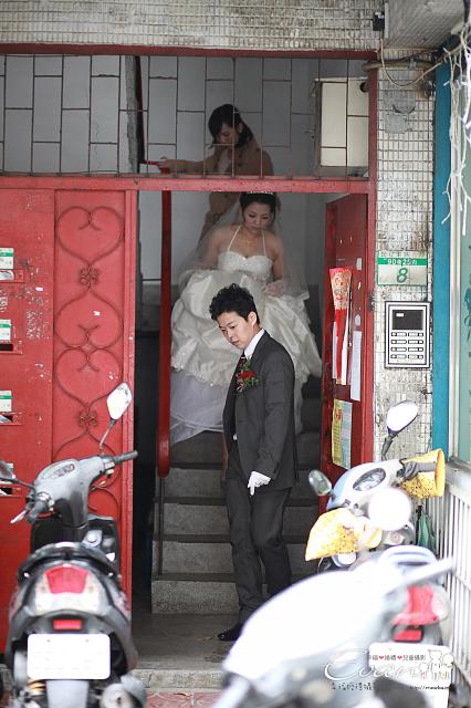 [婚禮攝影]昌輝與季宜婚禮全紀錄_130
