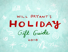 Poppytalk Holiday Gift Guide (Willbryantplz) Tags: christmas holiday giftguide poppytalk svpply