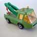 TOE JOE Nº 74 - MATCHBOX SUPERFAST