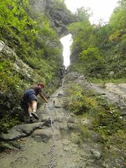 (Stop carbon pollution) Tags: japan hiking    kantou gunmaken  myougisan