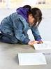 Coloring (kellysullivanphoto) Tags: kids digital newjersey converse dunellen specshoot canon5dmarkii