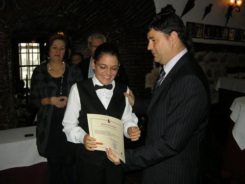 02-12-2010 curso camarero restaurante SPEE 011