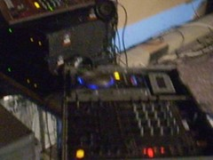 DJGRIGORIS  LIVE MUSIC