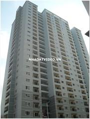 Mua bán nhà  Hà Đông, P1001 CT2 Văn Khê, Chính chủ, Giá Thỏa thuận, Anh Nhất, ĐT 0947443810