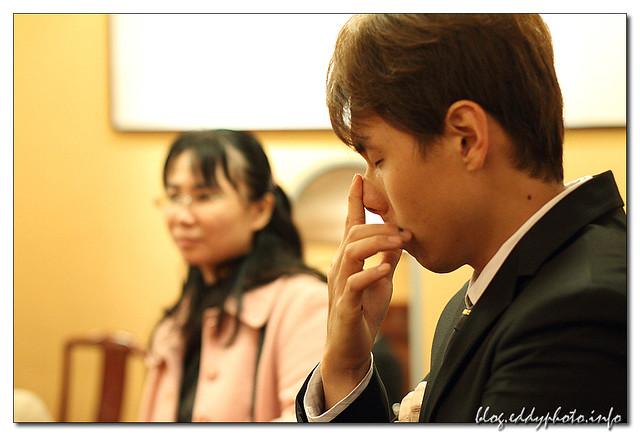 20101128_220.jpg