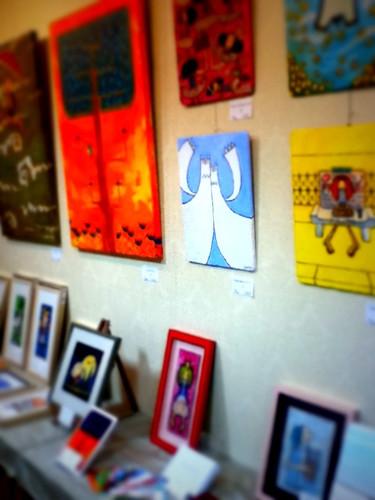 gallery masuzawa 02