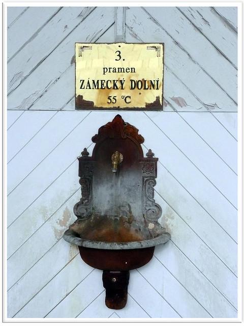 Source Zamecky Dolni.