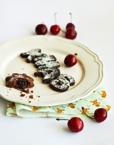 choc_cherry_shortbread-2