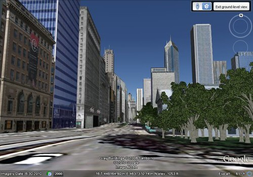 5242907916 2d9bb609a6 Google Earth PLus 6.0.2.2074 [2012] Completo [Español]