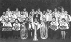 Gloucester 1989