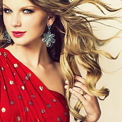 make Up TayLoR Swift 2013 - ميك اب جديد 2013 - ميك اب فرنسى 2013 - ميك اب لبنانى 2013 5249281811_50b8cc2b36.jpg