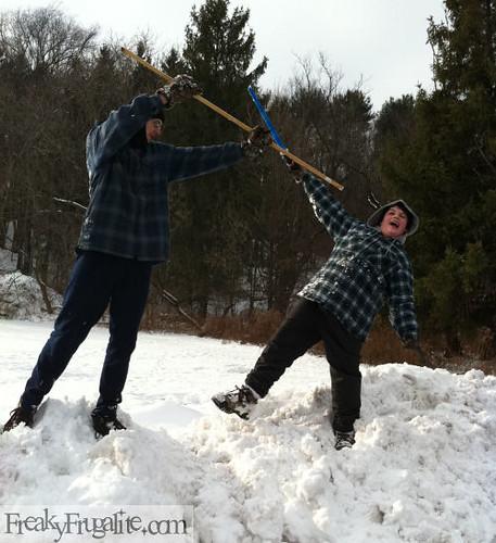 snowsword3