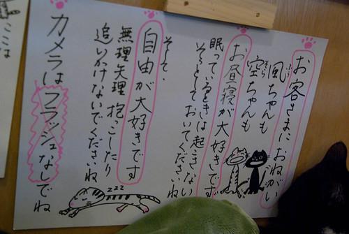 2010 冬,東京 day2