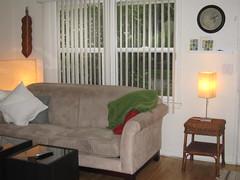 living space (kellyrenestewart) Tags: redo kellystewartdesign