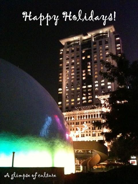 Hongkong 2010 (2) 165